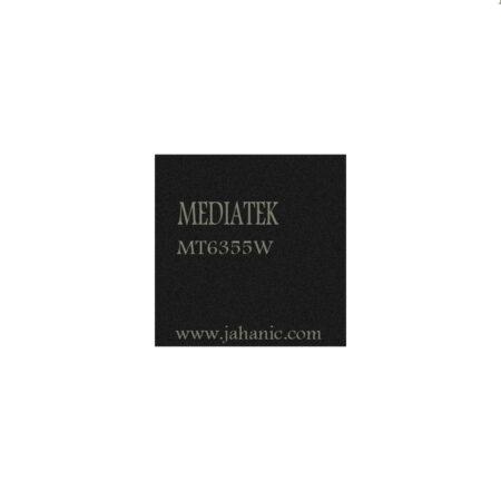 آی سی MT6355W