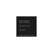 آی سی MT6737V-ACPH