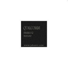 آی سی PMI632-90000