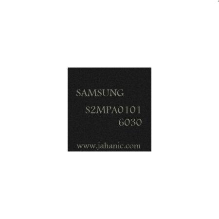 آی سی S2MPA0101-6030