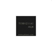 آی سی TUSB1211A1ZRQR