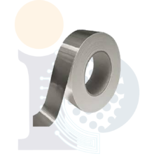 چسب ضد حرارت آلومینیومی ۲ سانتی ۳۰ متری