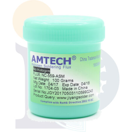 AMTECH-NC-559-ASM