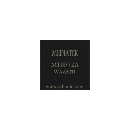 MT6572A-WAZATH