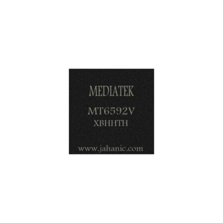 آی سی MT6592V-XBHHTH