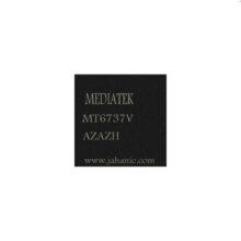 آی سی MT6737V-AZAZH