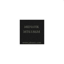 آی سی MT6186M